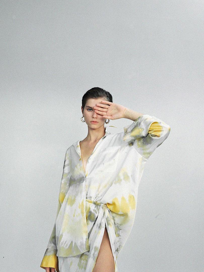 SAVI-wrap-skirt-ES-005E