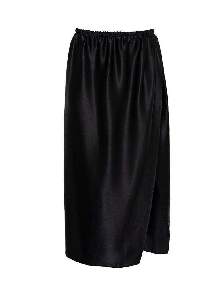 SAVI-wrap-skirt-ES-005