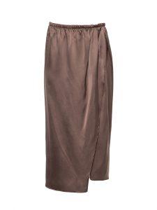 SAVI-wrap-skirt-ES-005B