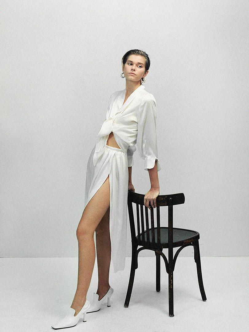 SAVI-wrap-skirt-ES-005I