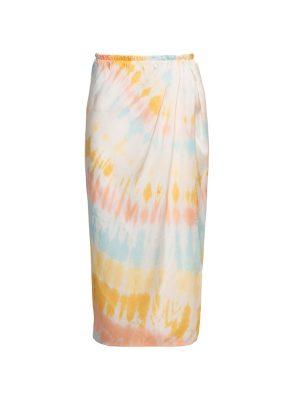 SAVI-wrap-skirt-ES-005R
