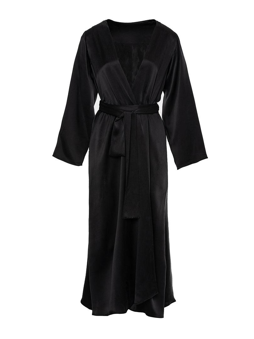 The-kimono-ES-001