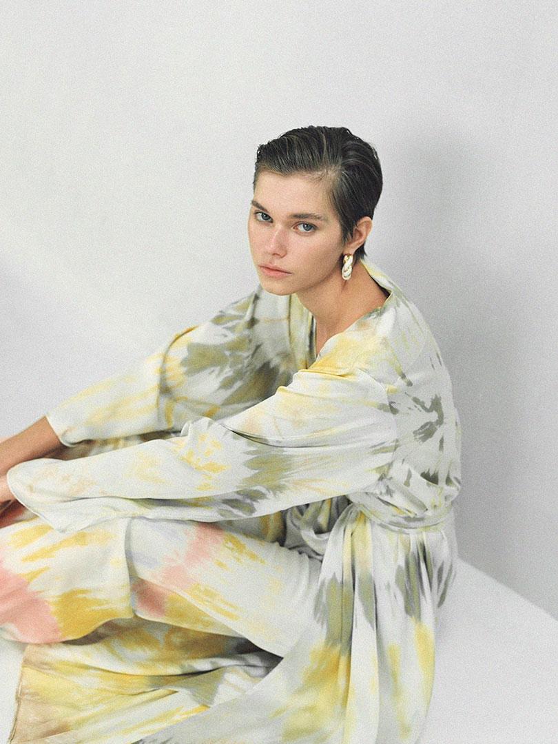 The-kimono-ES-001E