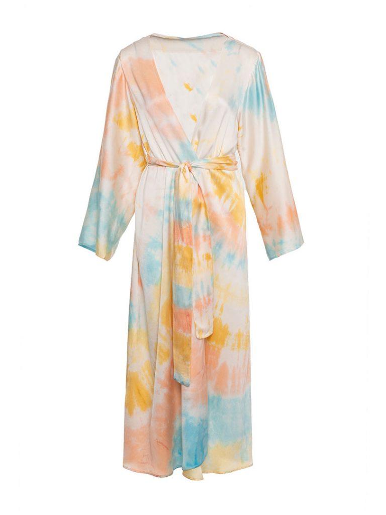 The-kimono-ES-001R