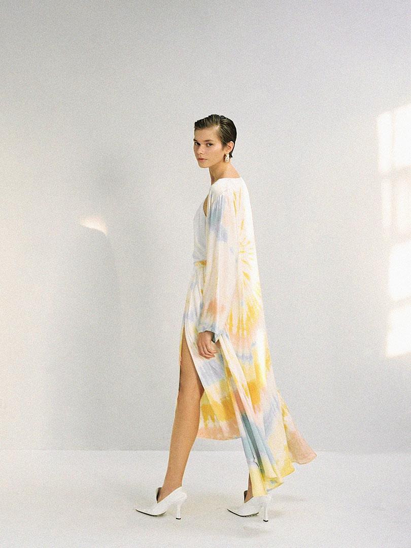 The kimono ES-001R