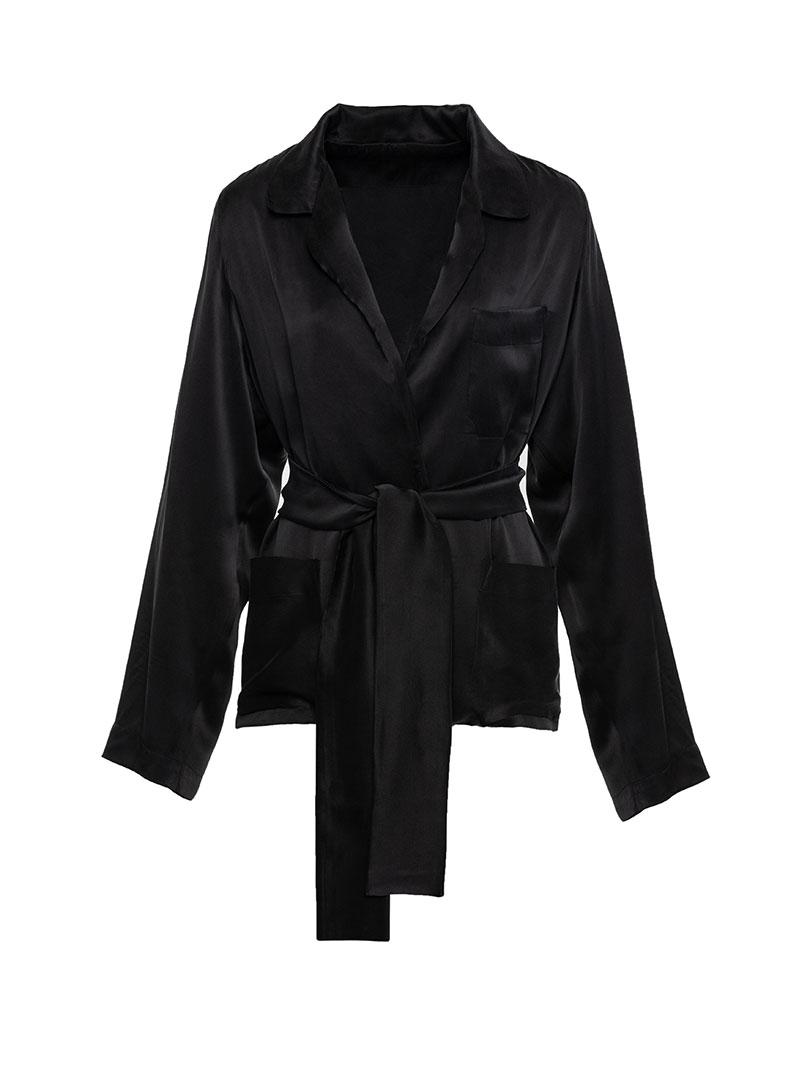 wrap-jacket-ES-002