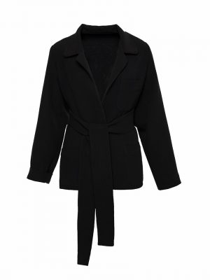 wrap-jacket-black-ES-003