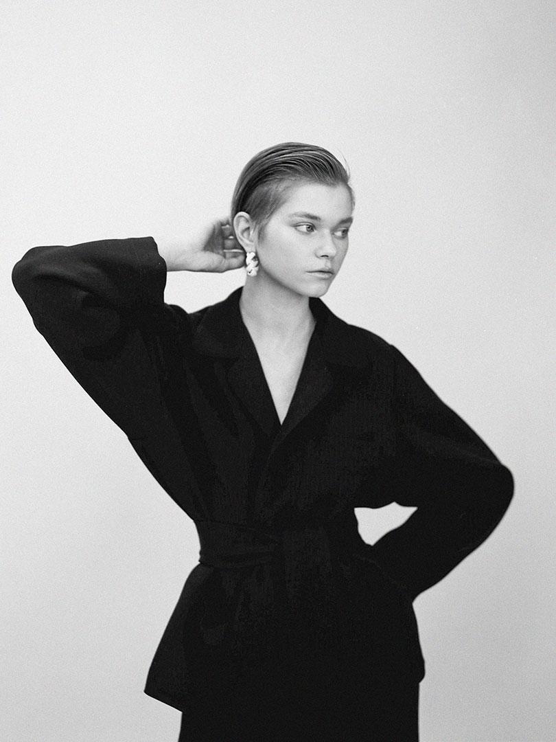 wrap-jacket-black-ES-003